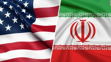 US government seizes dozens of US website domains connected to Iran